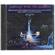 Journey With The Goddess Meditation